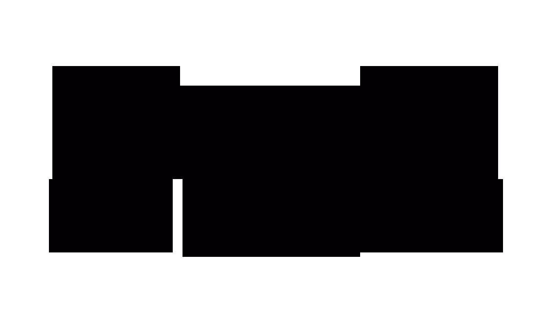 logo Aleksandry Bukowskiej