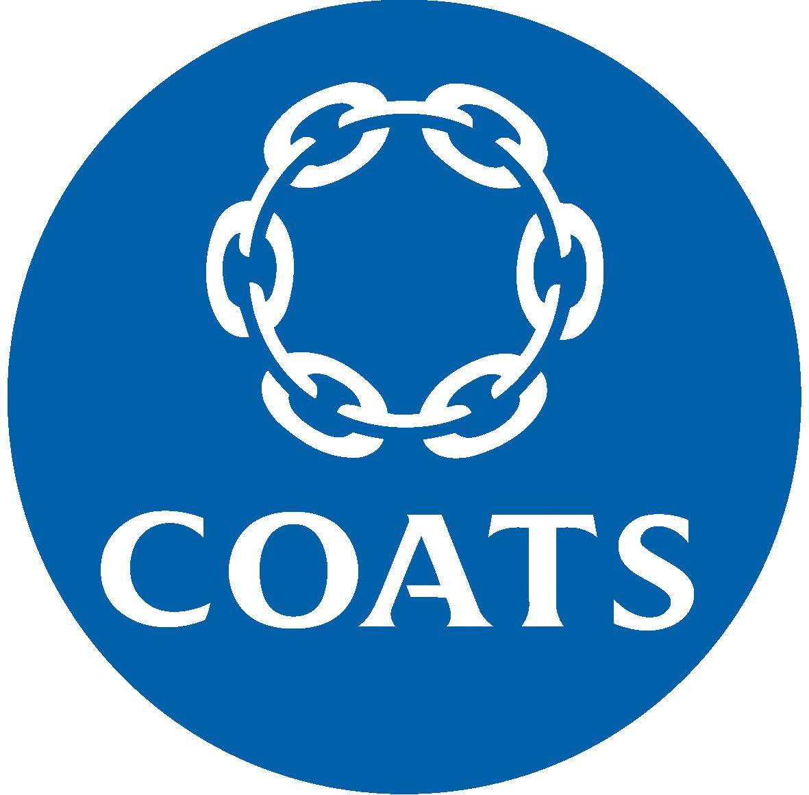 logo coats