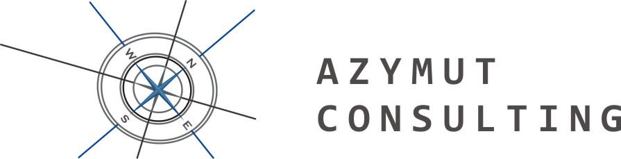 logo azymut consulting
