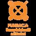 logo fundacji samodzielność od kuchni