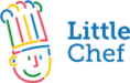logo little chef